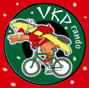 logo VKP noel