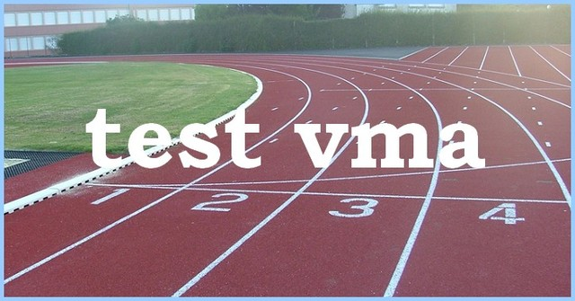 Entrainement-de-jeudi-29-septembre-Test-VMA