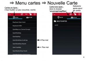 menu carte2