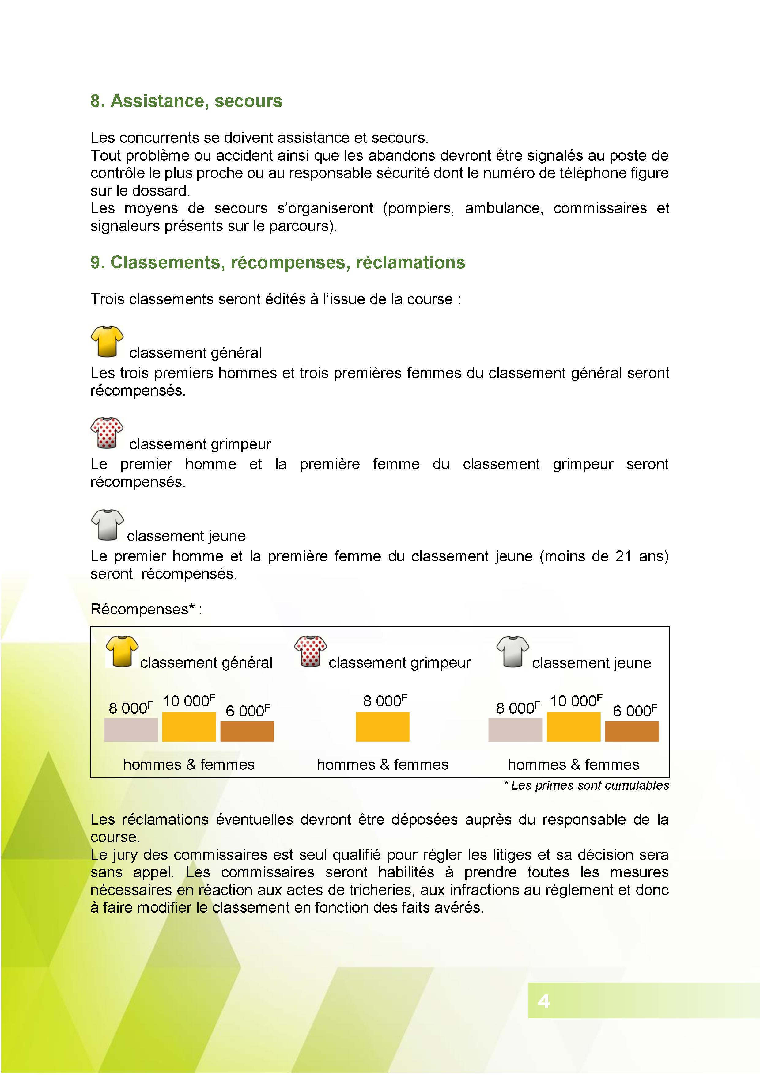 CONTRE LA MONTRE GRAND TIA 2018 SITE VKP RANDO-17