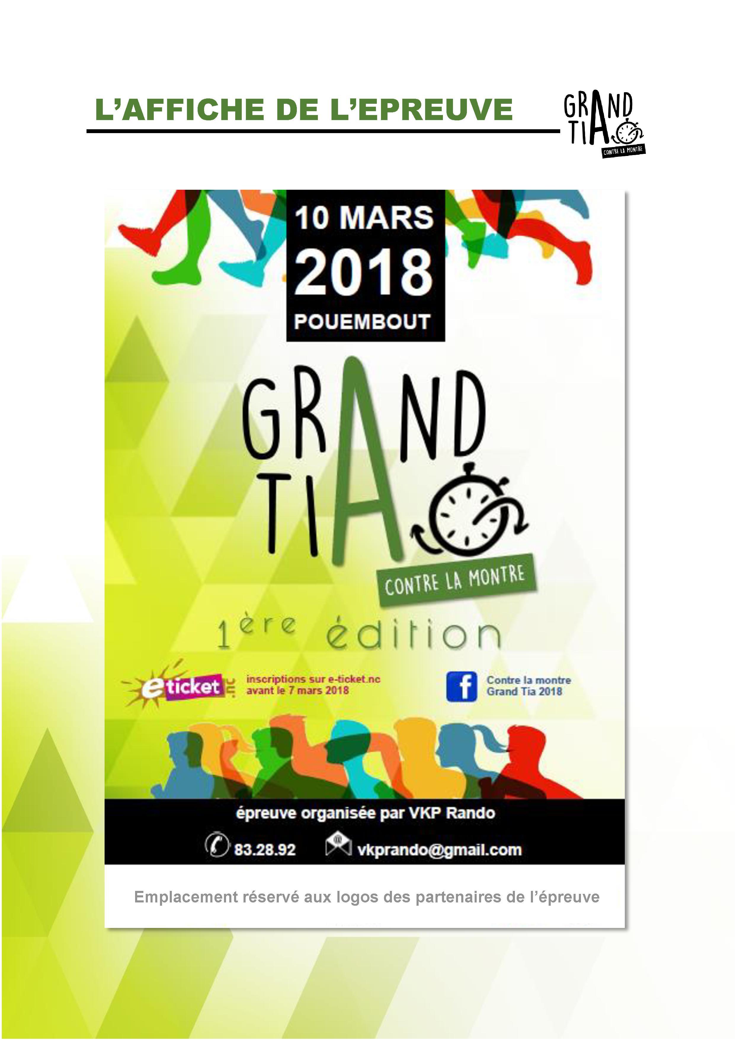 CONTRE LA MONTRE GRAND TIA 2018 SITE VKP RANDO-6