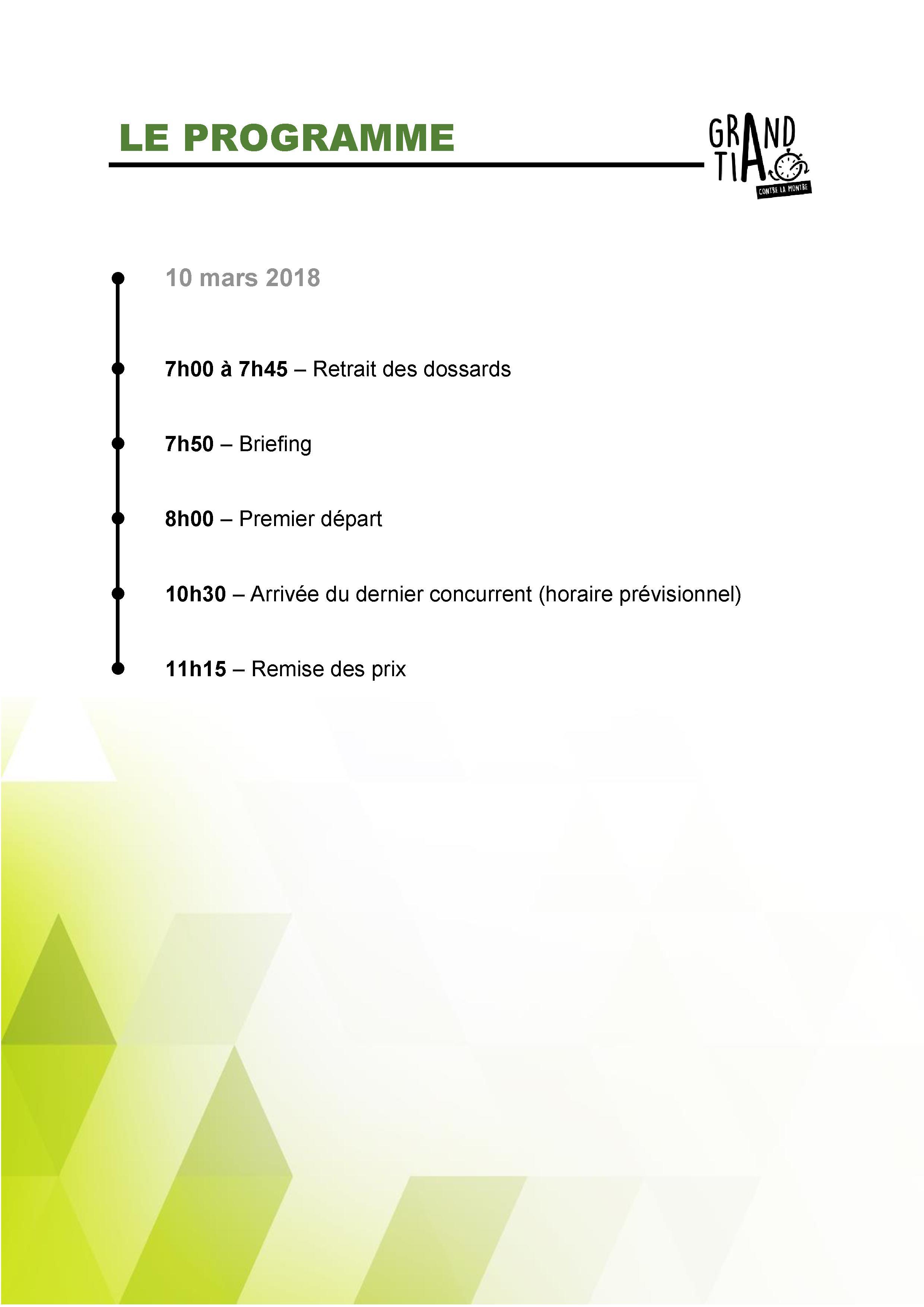 CONTRE LA MONTRE GRAND TIA 2018 SITE VKP RANDO-8