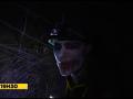 vlcsnap-2014-11-02-14h21m14s24